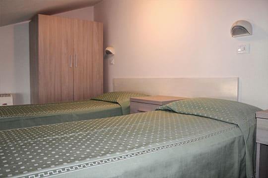 appartamenti-a-Misano-Adriatico-vicino-al-mare-bilocale-mansardato-seconda-camera