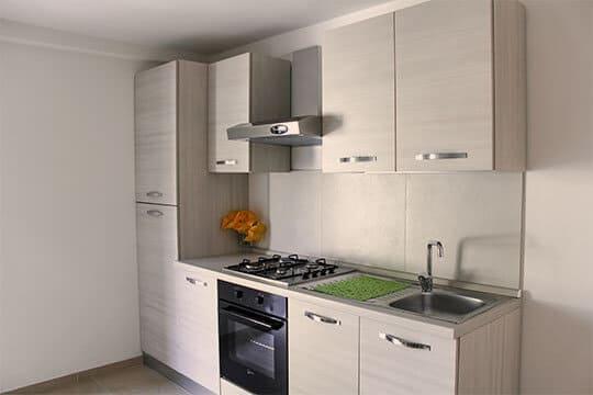 appartamenti-a-Misano-Adriatico-vicino-al-mare-cucina