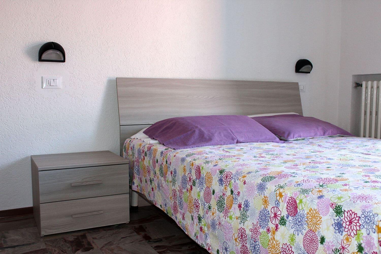 appartamenti-a-Misano-Adriatico-vicino-al-mare_camere